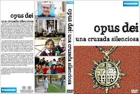 Opus Dei y protección de datos