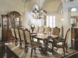 awesome dining room table seats 12 contemporary rugoingmyway us