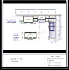 20 20 Kitchen Design Program 2020 Kitchen Design Price
