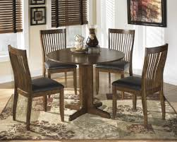 ashley dining room sets best furniture mentor oh furniture store ashley furniture