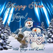 best 25 e greeting cards ideas on greeting best 25 new year ecards ideas on happy new year