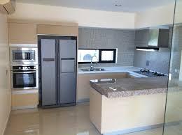 Built In Kitchen Cabinet Modern Built In Kitchen Cabinets