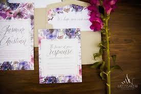 Wedding Invitations Ottawa 100 Wedding Invitations Ottawa Our Story U2014 Lafabère