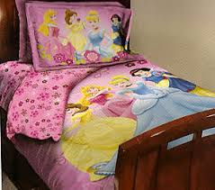 Princess Comforter Full Size Baby Bedding Sets Mizone Blythe Yellowpiece Full Queen Size