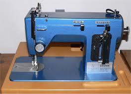 Awning Sewing Machine Workshop Machines Kippah Design