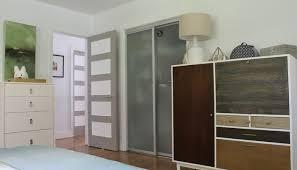 Cool Closet Doors Trend Closet Doors For Small Spaces New Bedroom Breathtaking Cool