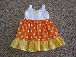 Candy Corn Halloween Costume 8 Cute Homemade Diy Halloween Costumes Kids