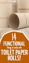 thanksgiving toilet paper roll crafts 14 fun u0026 functional toilet paper roll crafts cardboard tube