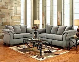 sofa amazing light grey tufted 2017 design canada u2013 andyozier com