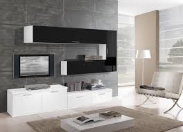 Mobile Ingresso Moderno Ikea by Dugdix Com Come Arredare Una Camera Da Letto Matrimoniale Piccola