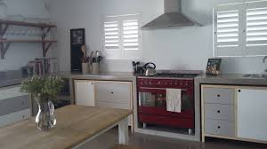tag for small kitchen design south africa steel framed house