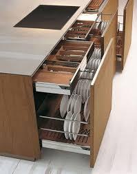 mod es de cuisines am ag s rangement cuisine les 40 meubles de cuisine pleins d astuces
