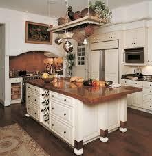 27 best kim u0027s dream rooms images on pinterest irish cottage