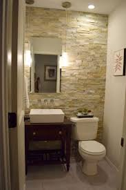 Inexpensive Bathroom Updates Bathroom Bathroom Remodel Ideas Small Space Cheap Bathroom