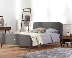 Dania Bed Frame Furniture Wonderful Selection Of Quality By Daniafurniture