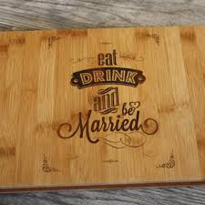 personalized wedding cutting board personalized cutting board wedding from ourcuttingboard on etsy