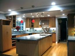Kitchen Cabinet San Francisco Discount Kitchen Cabinets Bay Area In Stock San Francisco 2
