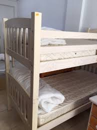 NewYou Furniture Second Hand Beds For The Bedroom RefD - Second hand bunk bed
