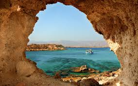 the best places to go in autumn the editors picks crete