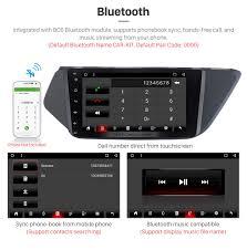 10 2 inch android 6 0 2015 nissan bluebird hd 1024 600 touchscreen