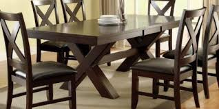 dining room dining room tables bench seating creative of dining