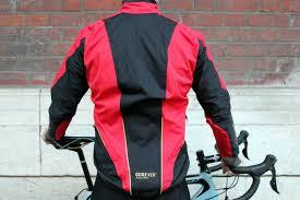 bicycle rain jacket gore 30th oxygen 2 0 gore tex active jacket u2013 rev