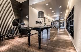 design hotels bremen hotel überfluss design hotel bremen günstig bei hotel de