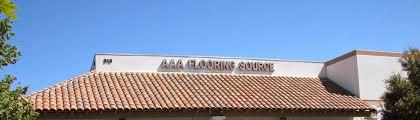 aaa flooring source inc camarillo ca us 93012