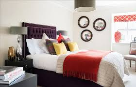 bedroom bedding ideas bedroom bedding ideas for a luxurious hotel like bed color