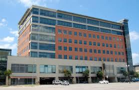 commercial building floor plans free as built plans boma standards dimensions floorplans austin tx