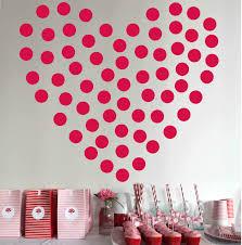 home made decoration diy wall decor imanada bedroom inspirations also charming homemade