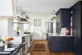 images of blue and white kitchen cabinets white and blue kitchen cabinets transitional kitchen