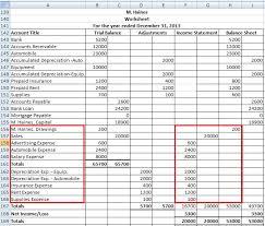 journal entry worksheet worksheets