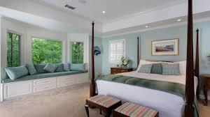 master bedroom and bathroom floor plans master bedroom and bath ideas master bedroom with bathroom floor