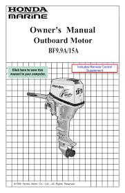 honda outboard remote control wiring diagram honda wiring diagrams