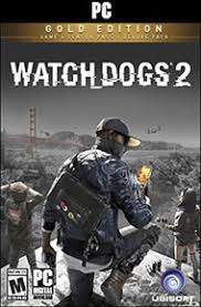buy watch dogs 2 gamestop