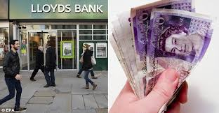 new club lloyds current account pays up to 4 interest on high