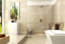 bathroom bath rooms modern bathrooms bath contemporary castle