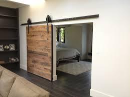 interior sliding barn doors indoor sliding barn doors sliding door