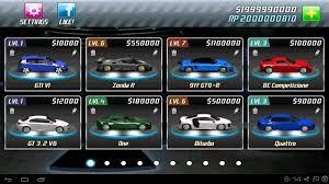 download game drag racing club wars mod unlimited money drag racing v1 6 26 unlimited money and rp all cars mega mod no