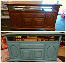 Painting Kitchen Cabinets With Chalk Paint Painting Kitchen Cabinets With Melamine Paint