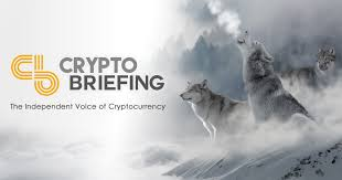 format ico adalah ico reviews cryptocurrency news analysis crypto briefing
