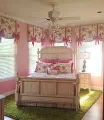custom window treatments tampa and designer bedding andrea lauren