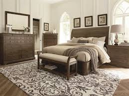 Sleigh Bed Set Sleigh Bed Bedroom Sets Luxedecor