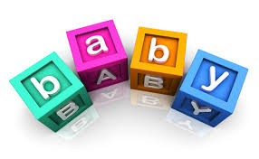 Baby Shower Tips For New Moms by More Baby Shower Tips
