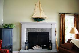 Sailboat Home Decor House Tours Archives Decorating Ideas
