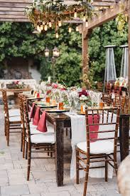 fall wedding 25 fall wedding venues best locations for fall weddings