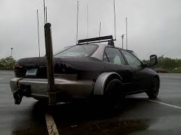 towing with honda accord best of craigslist 1998 honda accord 3 0 v tech dually