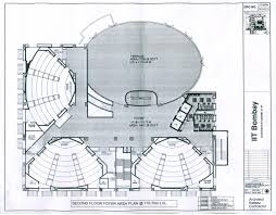 Bombay Home Decor Business Case Study Template Optometry Office Floor Plans Idolza