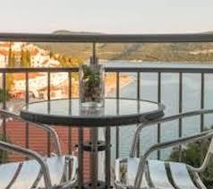 reglementation chambre d hotes chambre d hote reglementation inspirant villa le titus chambre d h